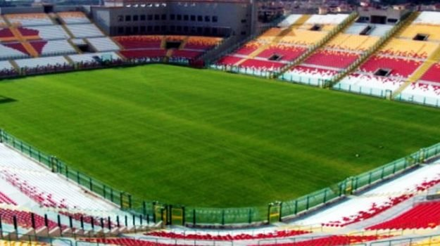 comune di messina, stadio, Messina, Sicilia, Sport