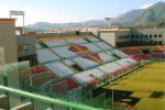 Acr e Città di Messina, è il giorno della verità: faccia a faccia decisivo per il sodalizio