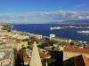 Stretto di Messina, accordo per potenziare i collegamenti tra Calabria ed Eolie
