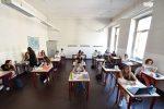 Pensionamenti, a Cosenza è fibrillazione nel comparto scuola