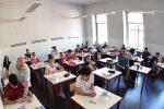 Pulizie negli istituti scolastici, a Cosenza e provincia a rischio 570 posti di lavoro