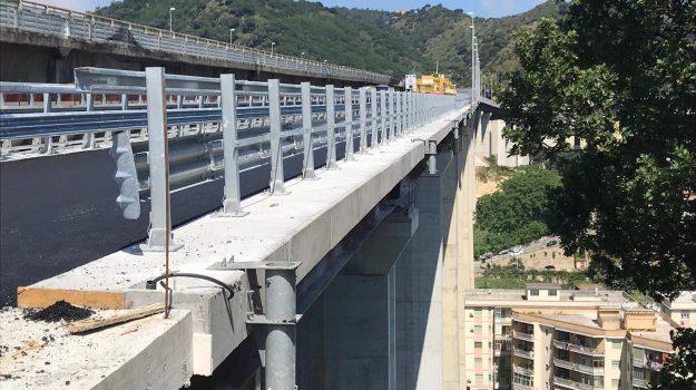 autostrada messina-palermo, svincolo giostra, viadotto ritiro, Messina, Sicilia, Cronaca