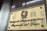 Studente disabile bocciato in un liceo di Messina, il Tar: va reintegrato