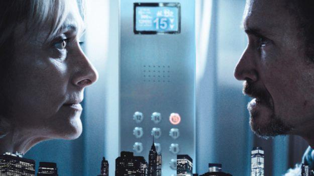 """Esce nelle sale """"The Elevator"""", il thriller psicologico del messinese Massimo Coglitore"""