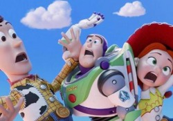 «Toy Story 4», il primo senza la voce di Fabrizio Frizzi Angelo Maggi sarà il nuovo doppiatore di Woody, il cowboy giocattolo cui dava voce il conduttore scomparso - CorriereTV