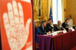 Lamezia Terme, al festival Trame giornalisti e inquirenti: ecco le mafie invisibili