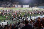 Orgoglio Trapani: batte il Piacenza e vola in Serie B