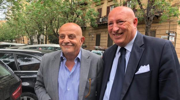 palermo calcio, serie b, Salvatore Tuttolomondo, Sicilia, Sport
