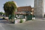 Test Medicina: all'università di Palermo studenti protestano contro il numero chiuso