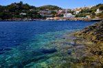 Non solo mare, Ustica svela anche i suoi tesori di terra