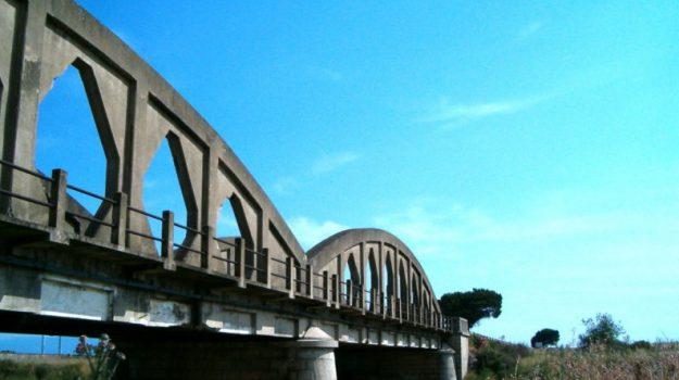 trebisacce, viadotto saraceno, villapiana, Ilaria Costa, Paolo Montalti, Cosenza, Calabria, Cronaca