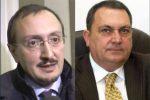 """Processo """"Tesi"""" a Cosenza, annullate le condanne per Vigna e Spataro"""