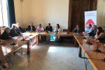 Messina, Villa Dante cittadella della salute: domenica consulti ed esami gratuiti