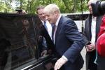 Gb: si chiude voto per il dopo-May, Johnson in dirittura
