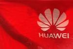 Huawei, ricadute da sanzioni Usa ma controllabili