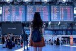 Passeggeri in aumento negli aeroporti di Lamezia, Reggio e Crotone: oltre un milione in 6 mesi