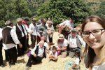 Antillo Folk Fest, musica popolare nel Messinese: il via con i cantori di Galati Mamertino