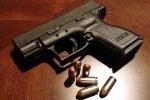 Catanzaro, certificato medico obbligatorio per chi detiene armi: domande entro il 13 settembre