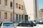 Assessorato ai Servizi sociali a corto di personale, uffici vuoti a Catanzaro
