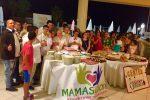 Festa di fine stagione a Lamezia Terme per gli atleti della Lucky Friends