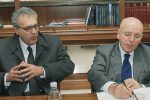 Appalti in Calabria, Oliverio rischia il processo per abuso d'ufficio e corruzione
