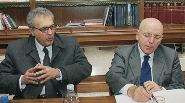 lande desolate, processo Oliverio, Enza Bruno Bossio, Mario Oliverio, Nicola Adamo, Calabria, Cronaca