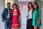 Aiga veste rosa, a Ricadi seconda giornata di incontri tra giovani avvocati
