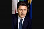 """Inchiesta """"Libro Nero"""" a Reggio, il consigliere regionale Nicolò resta in carcere"""