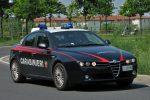 Droga, condanna definitiva per un trafficante messinese: 8 anni di carcere per un 32enne