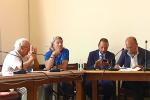Differenziata a Messina, gli amministratori di condominio chiedono di riaprire un dialogo