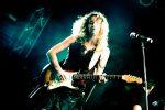 Summertime Blues Festival, band siciliane ed internazionali sul palco a Castellammare