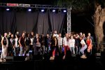 Antillo Folk, Alessandro Capurro vince con una canzone dedicata a Messina