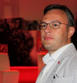 Antonello Talerico