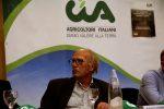 Frodi alimentari, la Cia Sicilia Occidentale: rafforzare la repressione