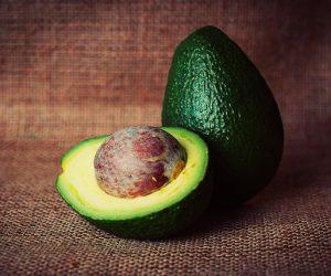 Mango e avocado Made in Italy, a Messina le prime coltivazioni