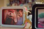 """Uan di """"Bim Bum Bam"""" nella nuova stagione di Stranger Things: ecco il video"""