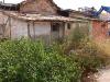 Messina, baracche a fondo Saccà: entro l'autunno l'abbattimento definitivo