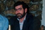 Omicidio Alfano a Barcellona, poche certezze e misteri: la verità è ancora lontana