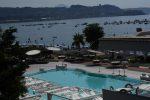 Bimbo di 4 anni muore annegato in una piscina a Pozzuoli durante una festa di matrimonio