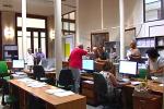 Borse lavoro a Messina, oltre 300 persone non si presentano alla chiamata del Comune