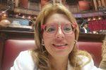 Carmela Bucalo