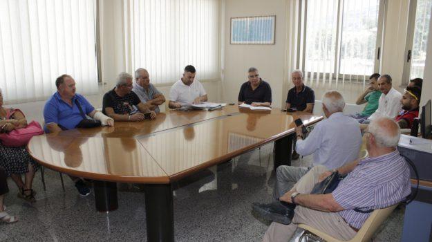 convenzione, Ginepri, Lamezia verde, Catanzaro, Calabria, Cronaca