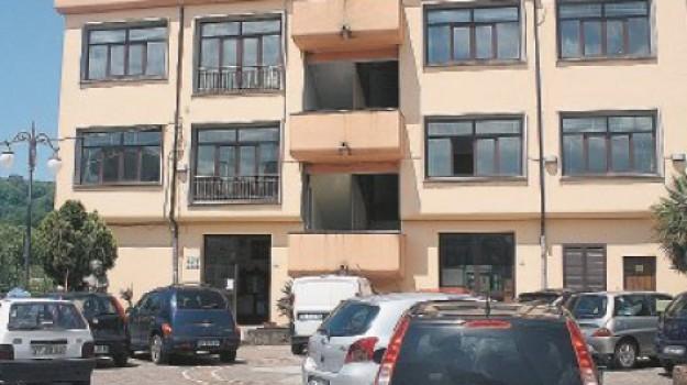 commissariamento, comune di Maierato, dimissioni consiglieri, Catanzaro, Calabria, Politica