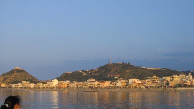 capo d'orlando, tributi, Messina, Sicilia, Economia