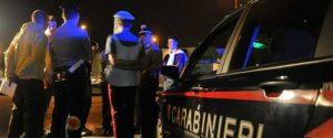 Rissa a Santa Teresa Riva, picchiato un giovane 27enne: ricoverato in gravi condizioni