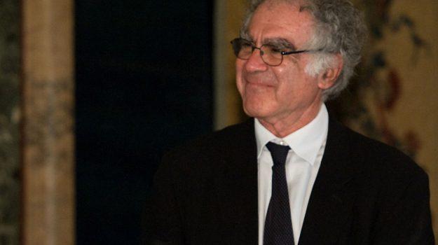premio Tomasi di Lampedusa, santa margherita di belice, Carlo Ginzburgù, Sicilia, Cultura