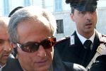 """""""Sistema Siracusa"""", indagato a Messina il procuratore di Taranto Capristo"""