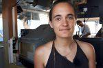 """Sea Watch, il gip di Agrigento non convalida l'arresto di Carola Rackete: la """"capitana"""" torna libera"""