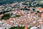 Dopo 30 anni prende il via il cantiere della nuova fognatura a Chiaravalle