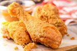 Problemi al cuore, chi mangia spesso cibi fritti ne soffre di più